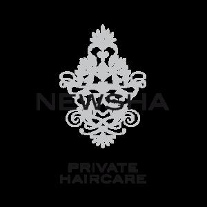 NEWSHA_Logo_sw-300x300