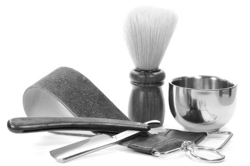 barbier_haarloft_schaffhausen